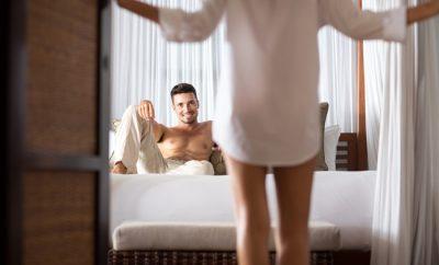 trucuri sexuale