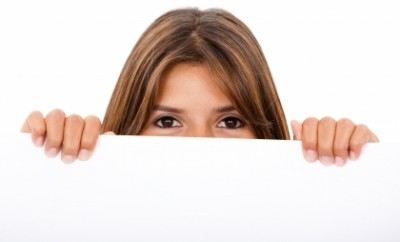 http://localhost/cosmo/wp-content/uploads/2012/03/19/hiding.jpg