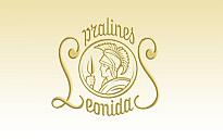http://localhost/cosmo/wp-content/uploads/2012/03/19/leonidas.jpg