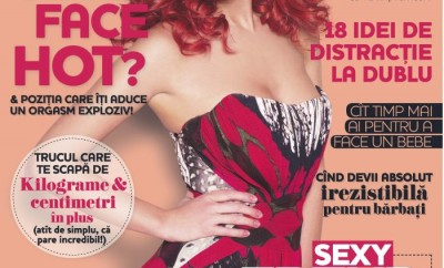http://localhost/cosmo/wp-content/uploads/2012/04/10/001cover-martie-700px.jpg