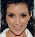 http://localhost/cosmo/wp-content/uploads/2012/04/10/1.png