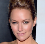 http://localhost/cosmo/wp-content/uploads/2012/04/10/3.png