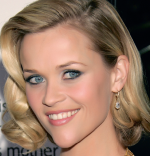 http://localhost/cosmo/wp-content/uploads/2012/04/10/4.png
