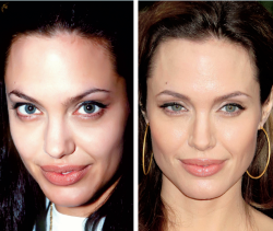 http://localhost/cosmo/wp-content/uploads/2012/04/10/angelina-jolie-sprancene.png