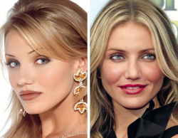 http://localhost/cosmo/wp-content/uploads/2012/04/10/cameron-diaz-sprancene.png
