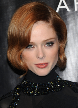 http://localhost/cosmo/wp-content/uploads/2012/04/10/coco-rocha.png