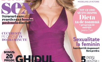 http://localhost/cosmo/wp-content/uploads/2012/04/10/cosmo-cover-700.jpg