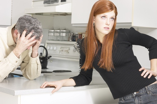 http://localhost/cosmo/wp-content/uploads/2012/04/10/dad-and-daughter-fight.jpg