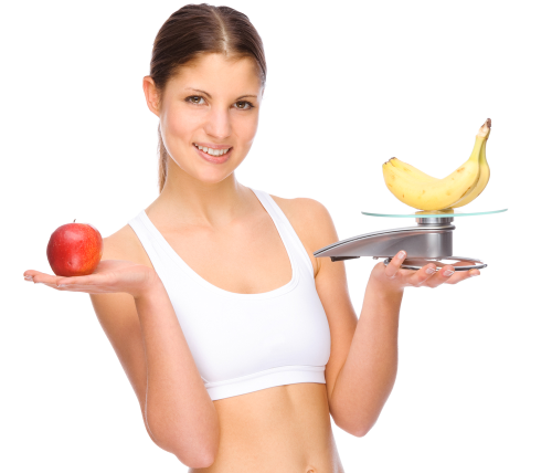 http://localhost/cosmo/wp-content/uploads/2012/04/10/diet-ic.png