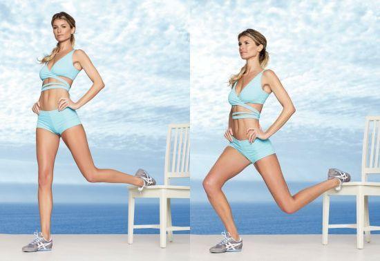 http://localhost/cosmo/wp-content/uploads/2012/04/10/fitness-marisa-miller-02.jpg