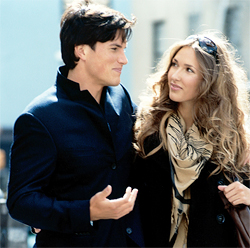 http://localhost/cosmo/wp-content/uploads/2012/04/10/foto-couple.jpg
