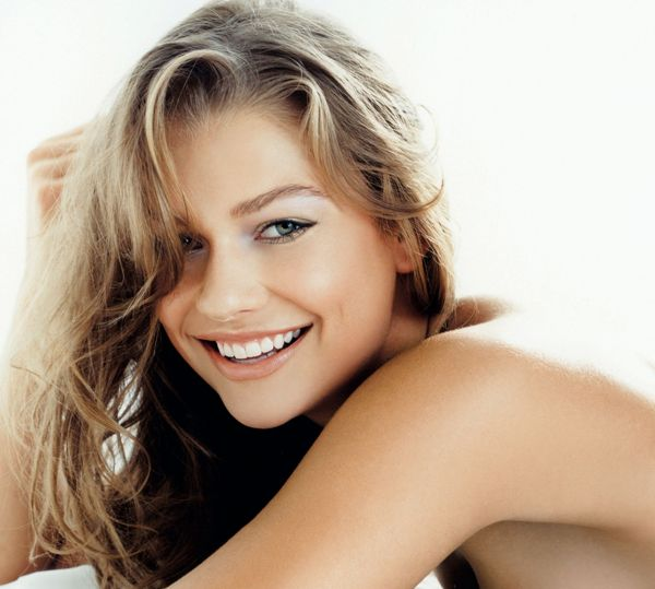 http://localhost/cosmo/wp-content/uploads/2012/04/10/icon-146.jpg