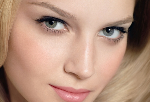 http://localhost/cosmo/wp-content/uploads/2012/04/10/icon-369.jpg