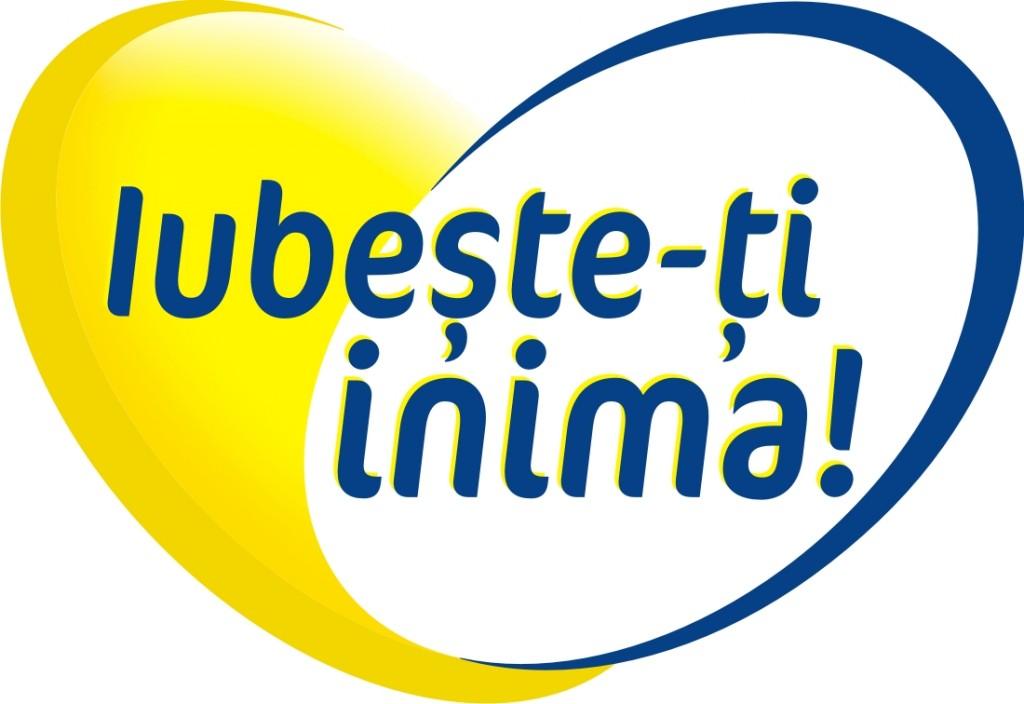 http://localhost/cosmo/wp-content/uploads/2012/04/10/iubeste-ti-inima.jpg