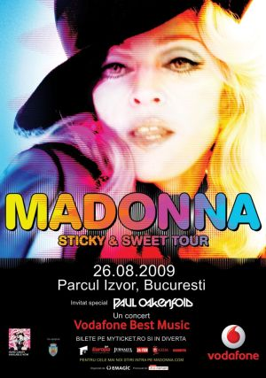 http://localhost/cosmo/wp-content/uploads/2012/04/10/madonna.jpg