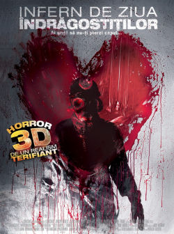http://localhost/cosmo/wp-content/uploads/2012/04/10/my-bloody-valentine-3d.jpg