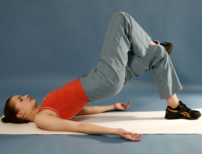 http://localhost/cosmo/wp-content/uploads/2012/04/10/pilates-art2.jpg