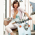 http://localhost/cosmo/wp-content/uploads/2012/04/10/poza-1.png