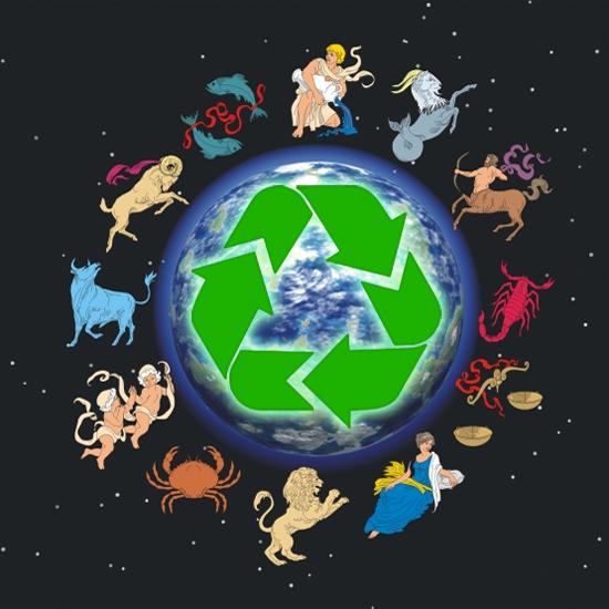 http://localhost/cosmo/wp-content/uploads/2012/04/10/poza-zodii-reciclare.jpg