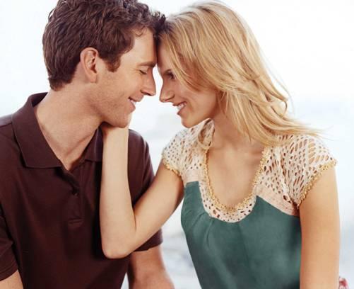 http://localhost/cosmo/wp-content/uploads/2012/04/10/romantism.jpg