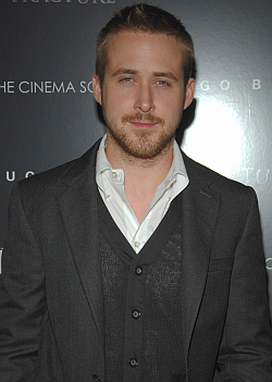 http://localhost/cosmo/wp-content/uploads/2012/04/10/ryan-gosling.png