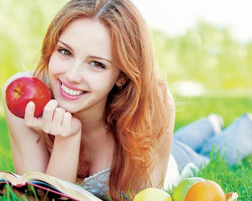 Revista care te menține sănătos