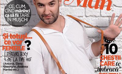http://localhost/cosmo/wp-content/uploads/2012/12/19/cosmopolitan-man-cadoul-perfect-iubitul.png