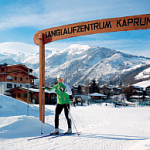 http://localhost/cosmo/wp-content/uploads/2012/12/24/austria1.png