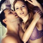 http://localhost/cosmo/wp-content/uploads/2013/02/04/sex-art1-raceala.png