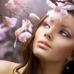http://localhost/cosmo/wp-content/uploads/2013/03/01/horoscop-martie2.png