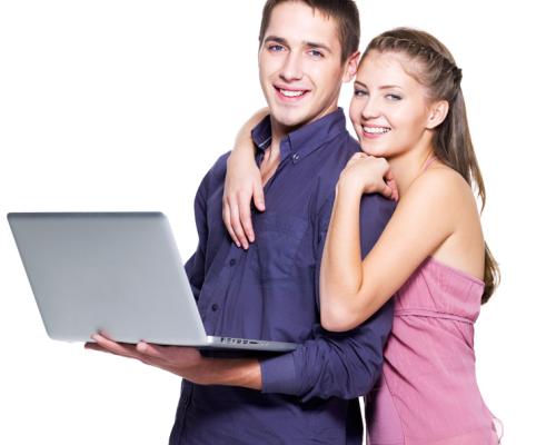 online dating cosmopolitan