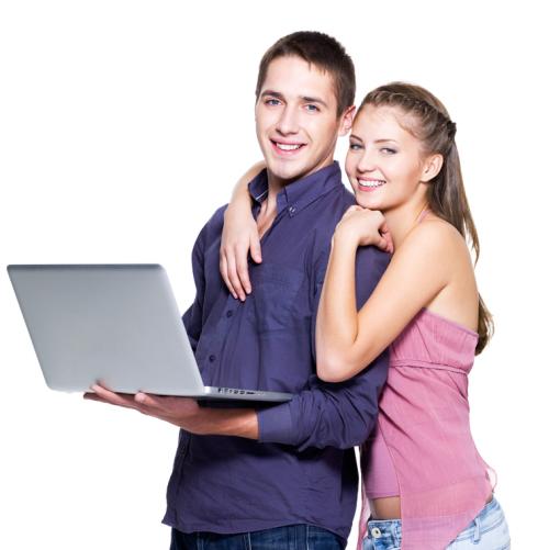 dating online vă