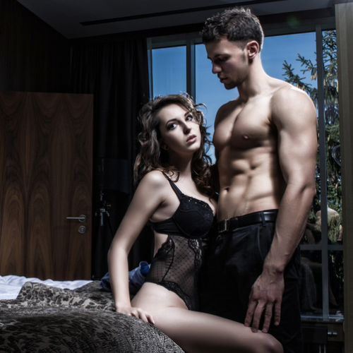 Curiozitati Despre Sex 36