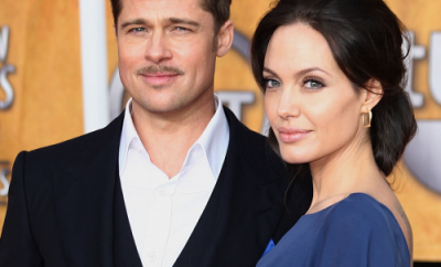 http://localhost/cosmo/wp-content/uploads/2013/08/05/angelina-jolie-brad-pitt-ic.png