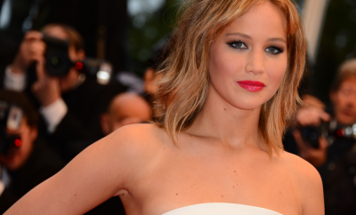 http://localhost/cosmo/wp-content/uploads/2013/08/19/jennifer-lawrence.png