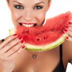 http://localhost/cosmo/wp-content/uploads/2013/10/19/alimente-sursa-antioxidanti.png
