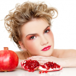 http://localhost/cosmo/wp-content/uploads/2013/10/19/antioxidanti-rodie.png