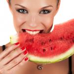 beneficii pepenelui rosu