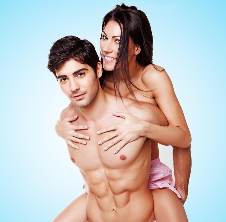 http://localhost/cosmo/wp-content/uploads/2013/10/22/cuplu-sex-discutii.png