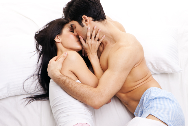 http://localhost/cosmo/wp-content/uploads/2013/10/22/replici-sex.png