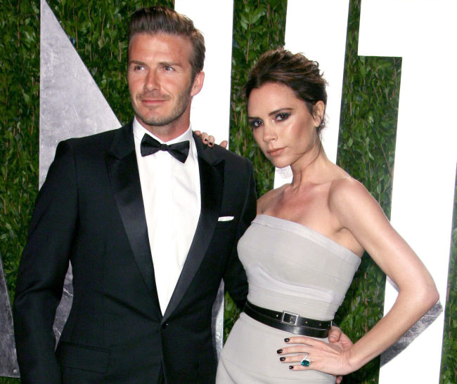 http://localhost/cosmo/wp-content/uploads/2013/10/23/beckham.png