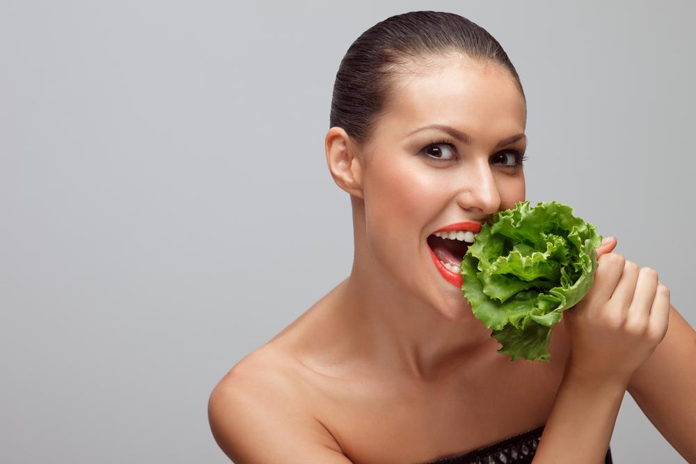 http://localhost/cosmo/wp-content/uploads/2013/10/23/dieta-daneza-meniu.png
