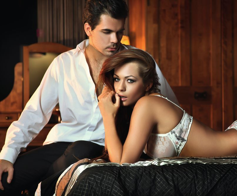 http://localhost/cosmo/wp-content/uploads/2013/10/28/sex-cuplu.jpg