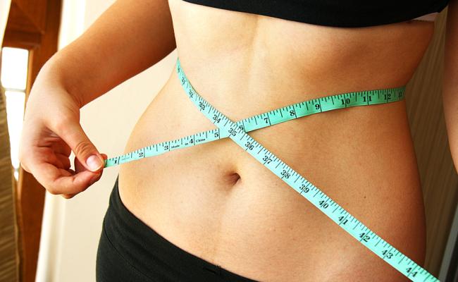 scădere în greutate la 76 de ani pot sa slabesc facand zumba