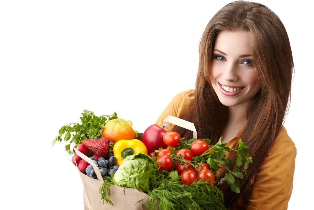 http://localhost/cosmo/wp-content/uploads/2013/11/12/dieta-rapida-recomandata-dr-oz.png