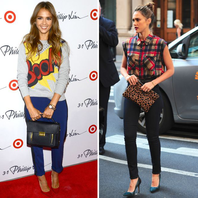 http://localhost/cosmo/wp-content/uploads/2013/11/13/jessica-alba-stil-personal.png