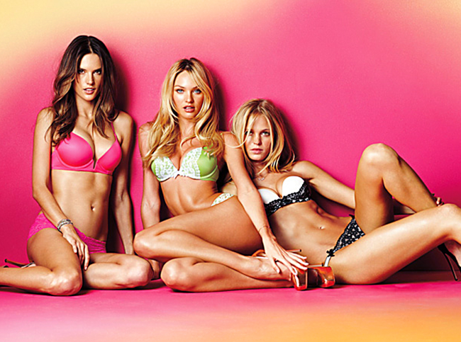 http://localhost/cosmo/wp-content/uploads/2013/11/14/candice-alessandra-erin.png