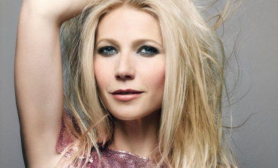 http://localhost/cosmo/wp-content/uploads/2013/11/15/gwyneth-paltrow.png