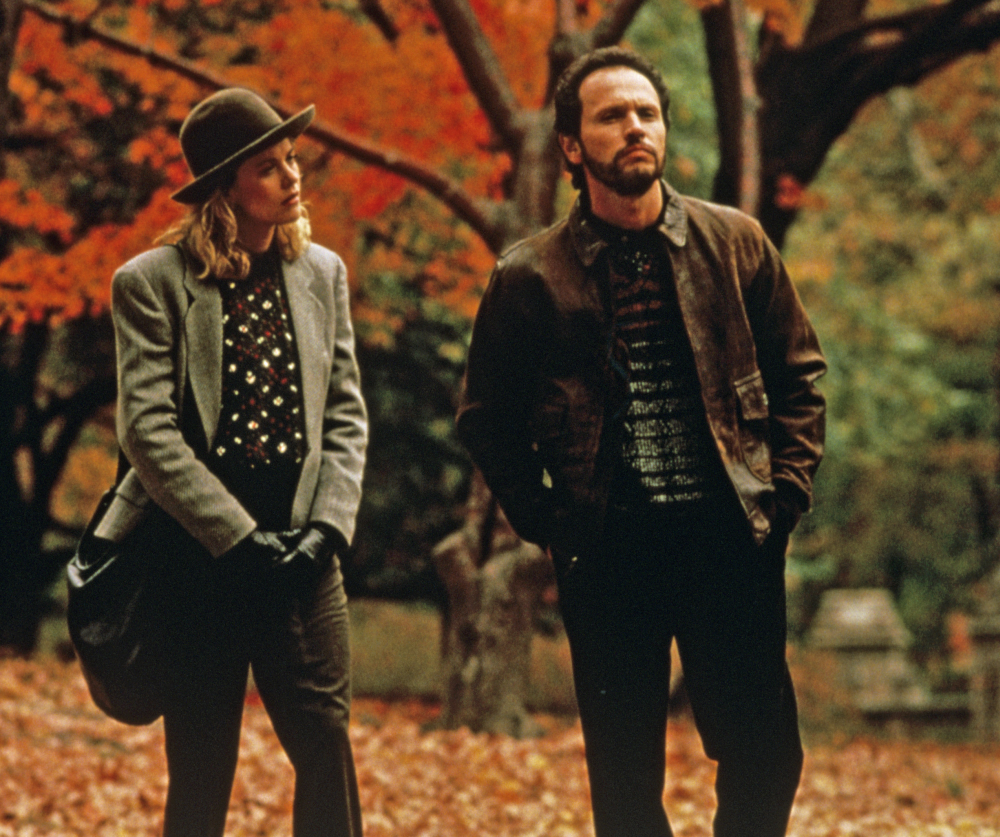 http://localhost/cosmo/wp-content/uploads/2013/11/17/when-harry-met-sally-filme-dragoste.png