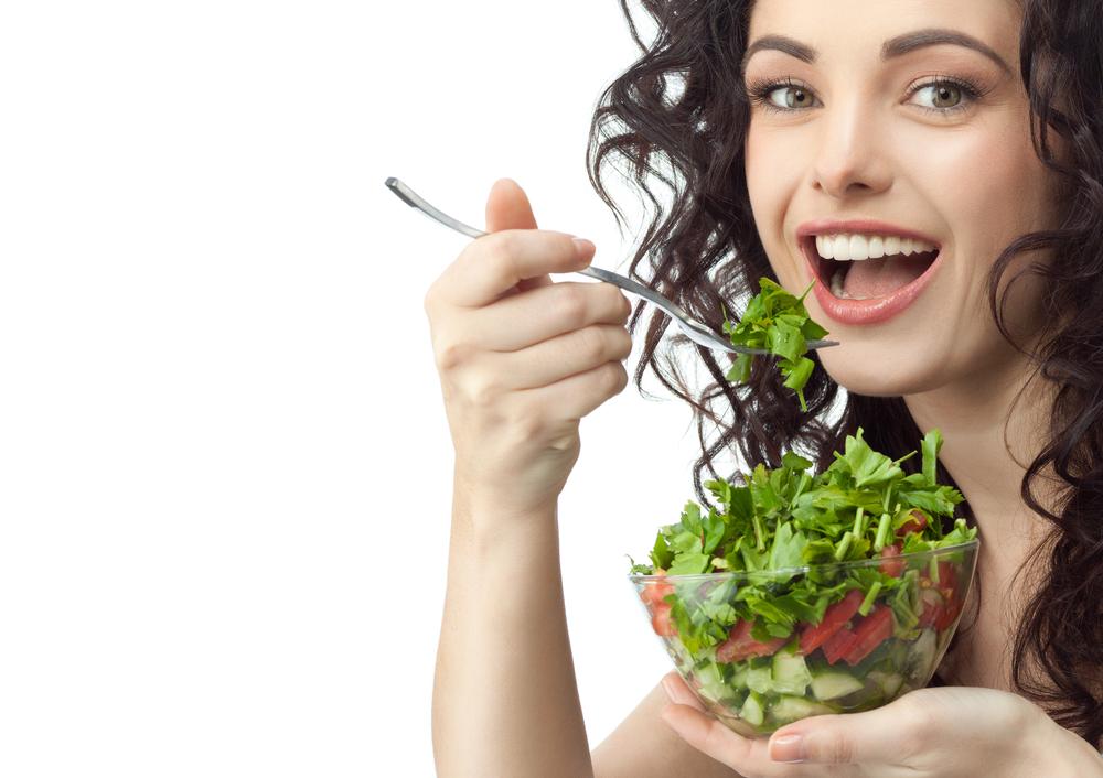 http://localhost/cosmo/wp-content/uploads/2013/11/21/femeie-mananca-legume.png